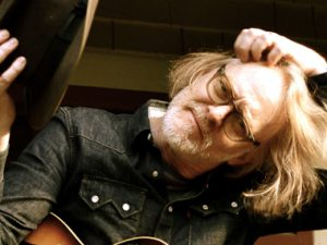 "Free MP3: Mike Coykendall, ""The Hippie Girl"""