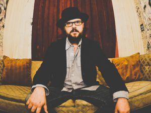 "Free MP3: Patterson Hood, ""Come Back Little Star"""