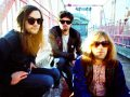 "Free MP3: The Pharmacy, ""Baby Be"""