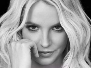 Stream Britney Spears' New Album 'Britney Jean' Before Its Release