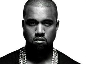 Kanye West and Kim Kardashian Are Engaged