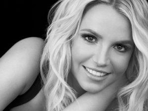 Britney Spears Talks New 'Britney Jean' Follow-Up Album