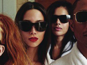 Pharrell's New Album 'G I R L' Drops March 3rd
