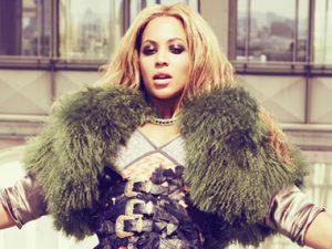 Beyonce, Iggy Azalea, Eminem Top 2014 MTV VMAs Nominations