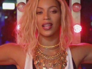 Beyonce Confirms Performance At 2014 MTV VMAs