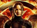 """Jennifer Lawrence's """"The Hanging Tree"""" Pops Up On Singles Chart"""
