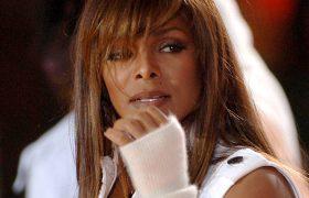 Every Janet Jackson Era, Ranked