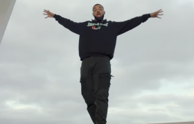 Drake's 'Scorpion' Is the Biggest Digital Album Right Now. Here's How to Download It