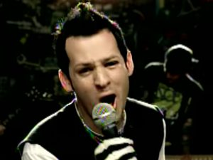See Which Good Charlotte Song Defined Your Teen Years by Answering One Question