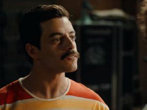 'Bohemian Rhapsody': Breaking Down Rami Malek's Freddie Mercury