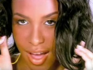 Which Aaliyah Album Is the Soundtrack to Your Love Life?