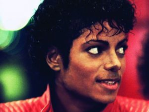 Every Michael Jackson No. 1 Hit, Ranked