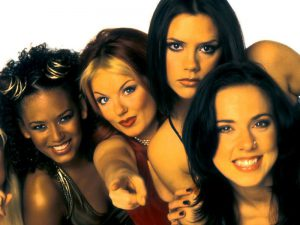 The Spice Girls, Will Smith or Céline Dion: Tell Us Who Had the Hottest Album in 1998