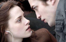 "Every Single From the ""Twilight Saga"" Soundtracks, Ranked"