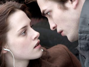 "Every Single From the ""Twilight Saga"" Soundtracks, Ranked"